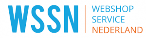 Logo-WSSN-fulfilment