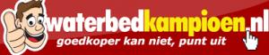 waterbed-kampioen-nl