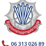 Riool-Otstoppingsbrigade