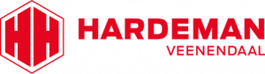 logo-hardeman-hekken